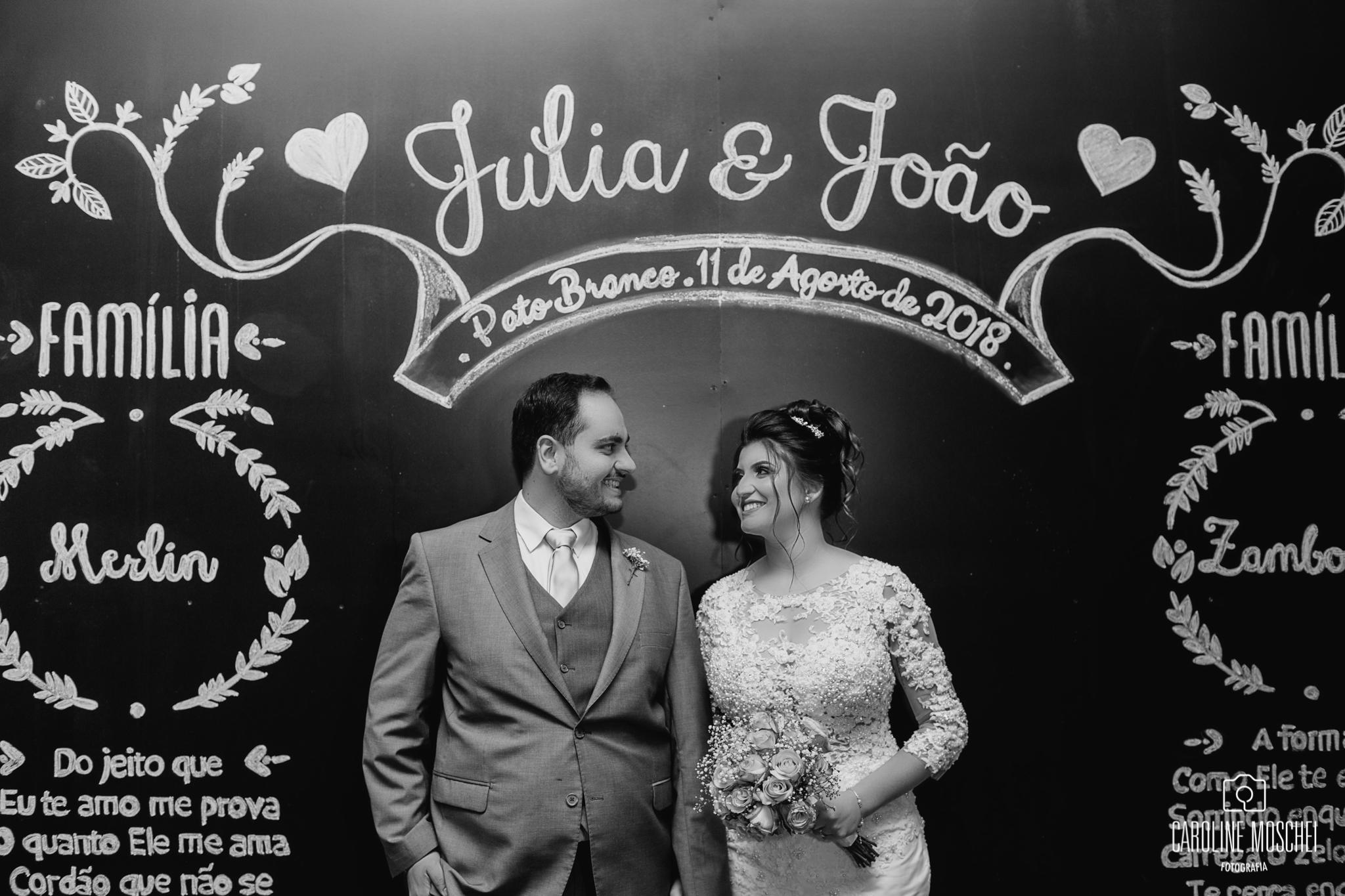 Julia&Joao-1090
